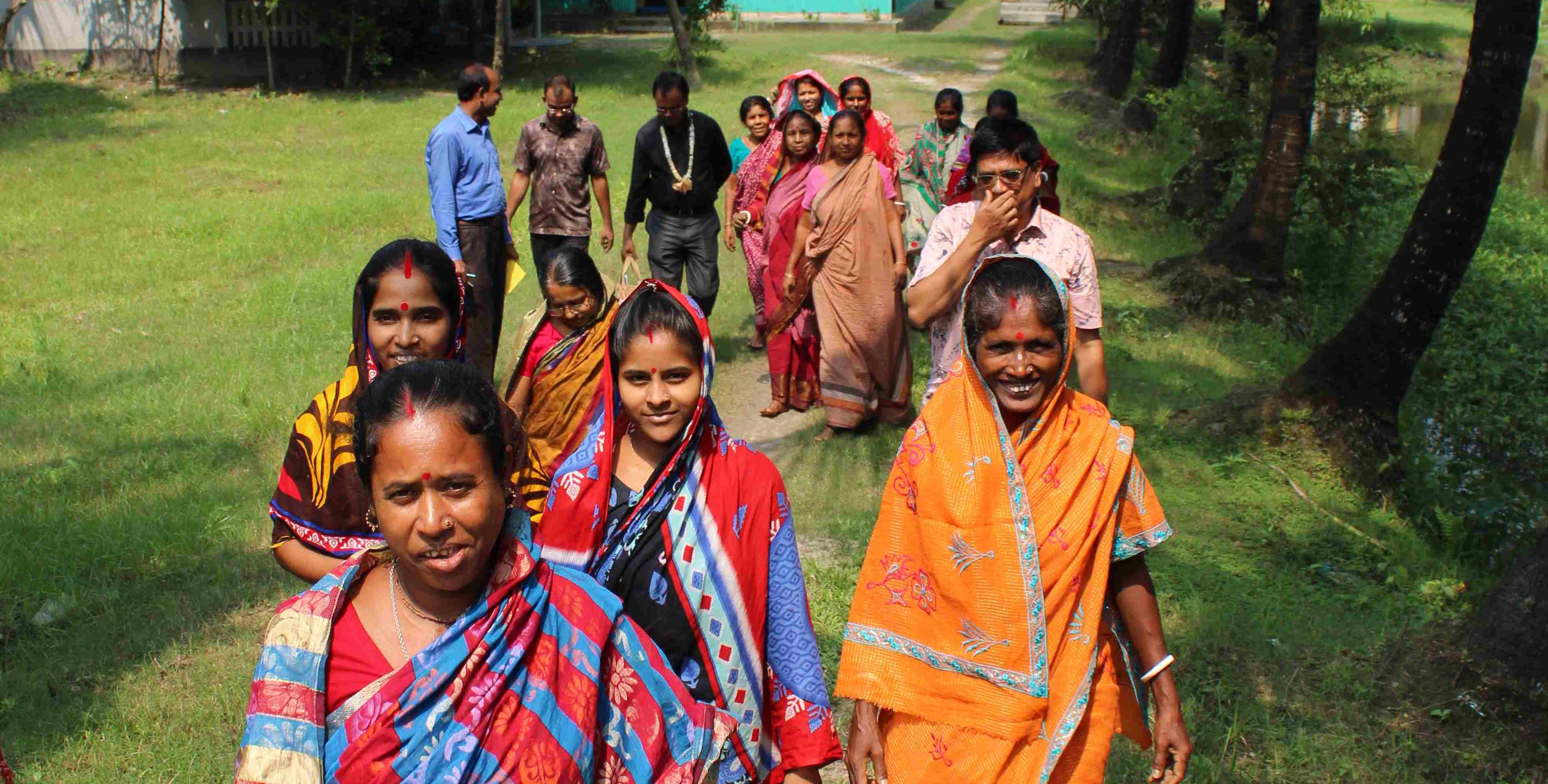 Prokritee (Bangladesch)